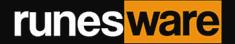 RunesWare.com Logo